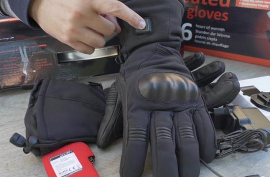 vyhrevane-rukavice-nahlad