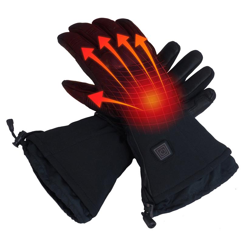vyhrievane-lyziarske-rukavice-glovii